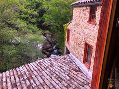 Moulin de Brousse 19.05.2019_327 - Photo of La Tourette-Cabardès