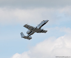 20190510 Md Airshow1025