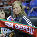 loko_zenit_ubl_vtb_ (12)