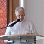 Munich-Fr. Rolf