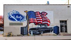 Salt Lake City | AG Body | P5030884-1