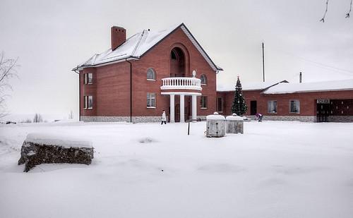 20190114-105809-Белозерск