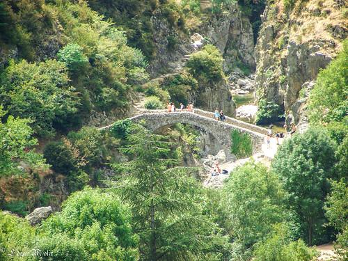 Pont du Diable-1