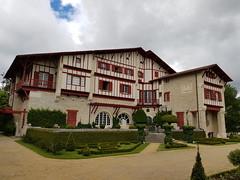 Cambo-les-Bains-18