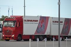 Oldenburger Int. Transport