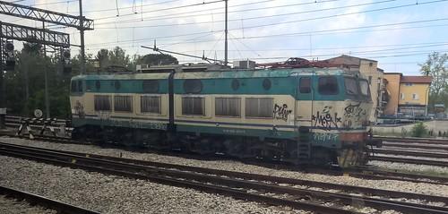 TC9-21725.     656 417     Benevento.    09-05-2019.