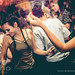 Duygu_Bayramoglu_Media_Business_Eventfotografie_Clubfotograf_Soho_Shooting_Portrait_Fotograf_Partypics_München-122