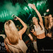 Duygu_Bayramoglu_Media_Business_Eventfotografie_Clubfotograf_Soho_Shooting_Portrait_Fotograf_Partypics_München-120