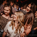 Duygu_Bayramoglu_Media_Business_Eventfotografie_Clubfotograf_Soho_Shooting_Portrait_Fotograf_Partypics_München-71