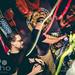 Duygu_Bayramoglu_Media_Business_Eventfotografie_Clubfotograf_Soho_Shooting_Portrait_Fotograf_Partypics_München-70