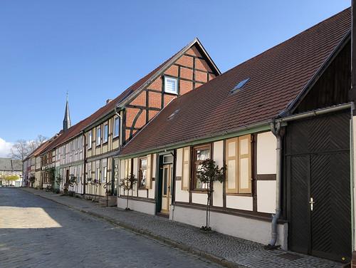 Kalbe_Fachwerkhaus_strasse