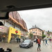 190505_VYY_Heubach_Allemagne6