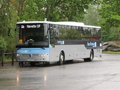 DSCN9186 Keolis CIF, Le Mesnil-Amelot EZ-002-RP