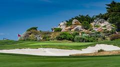 Monterey Peninsula CC