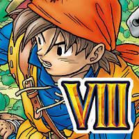dragon quest 3 apk obb