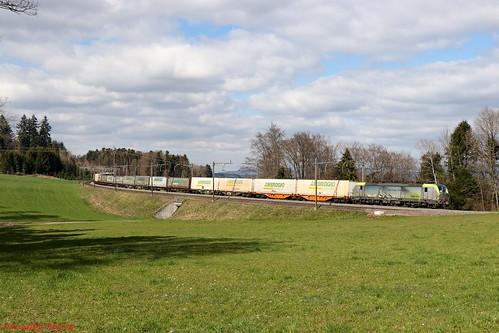 BLS Cargo Re 475 406