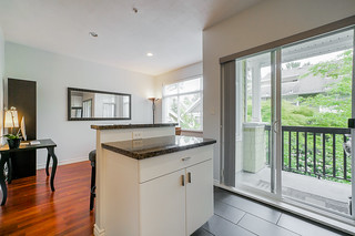 Unit 81 - 6878 Southpoint Drive - thumb