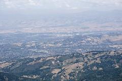 Mt Umunhum_Quicksilver_Leyland_Coyote_DSC_0148