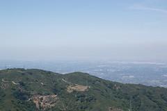 Mt Umunhum_Moffett_Apple_SJC_DSC_0146