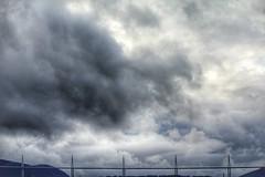 Millau - Photo of Compeyre