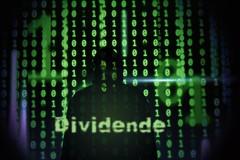 Dividende-vor-Hacker