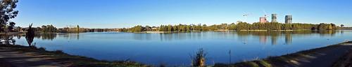 8204 Yerrabi Pond
