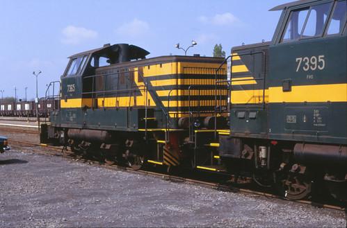 6528 Mol 22 april 1990