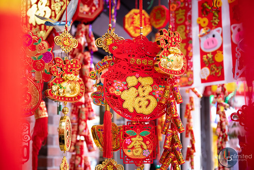 Sun Nin Fai Lok