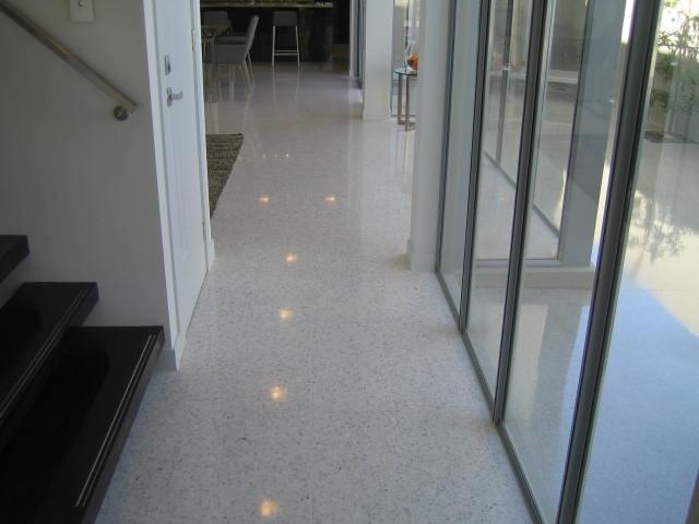 terrazzo-tiles-polished-adelaide