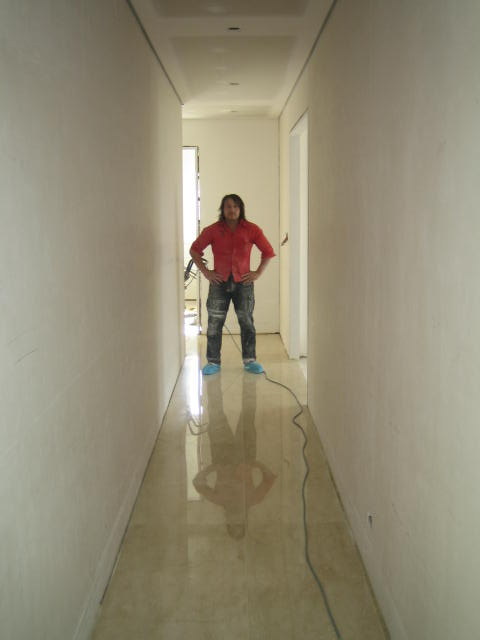 Marble-Professional-Polishing-Laying-Adelaide