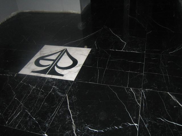 marble-polish