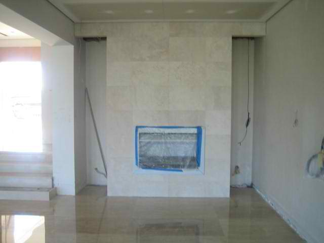 Marble_Floor___Featured_Wall_Polishing