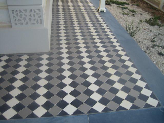 tesselated-verandah