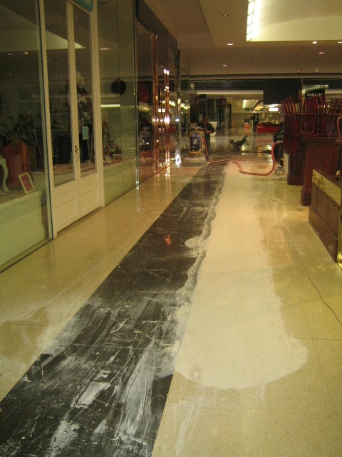 restoration-of-terrazzo-marble-commercial