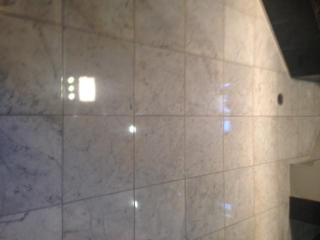 30-yr-old-restored-marble-floor