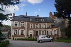 BeNeLux-2014-10982-La-Buissiere