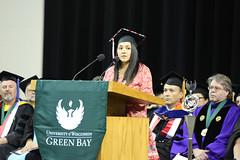 Grad Spring 2019-93