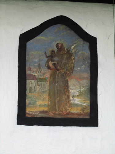 20110907 22 312 Jakobus Antonius Franziskus Bild