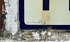P1080542
