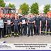 05/2019 HFLÜ Kreisentscheid Freigericht-Somborn