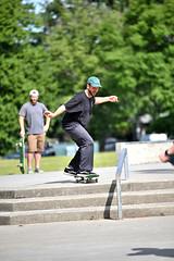 Woodland Park Skate Park 051819 (229)