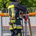 2019-05-19_HFLÜ-Kreisentscheid_Somborn_BT-6128