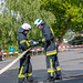 2019-05-19_HFLÜ-Kreisentscheid_Somborn_BT-6116