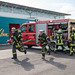 2019-05-19_HFLÜ-Kreisentscheid_Somborn_BT-5971