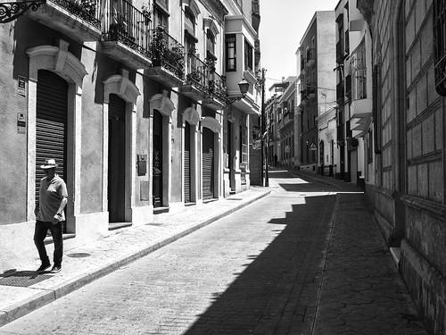 Almedina, Almería, Spain