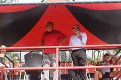 Treino 20/05/2019 - Fotos: ASCOM / ECVitória