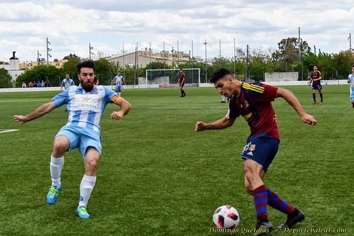Alcudia  vs   Poblense   (14)
