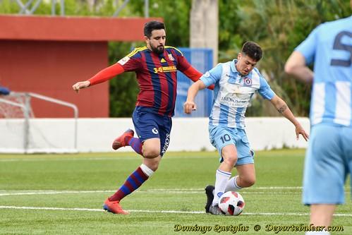 Alcudia  vs   Poblense   (12)