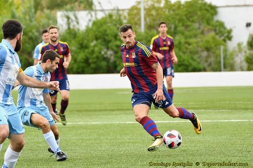 Alcudia  vs   Poblense   (13)