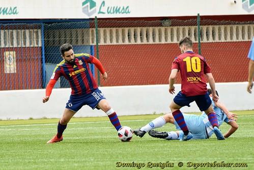 Alcudia  vs   Poblense   (9)